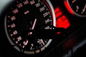 bajar-humos-coche-diesel