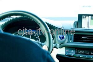 coche-diesel-españa